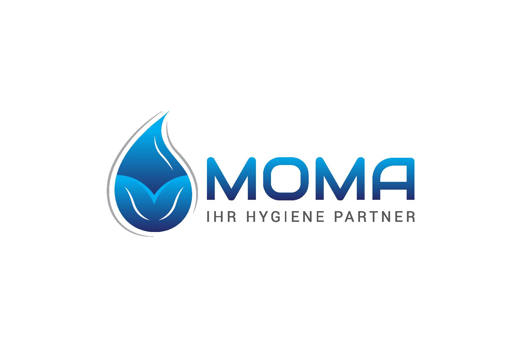 Moma GmbH